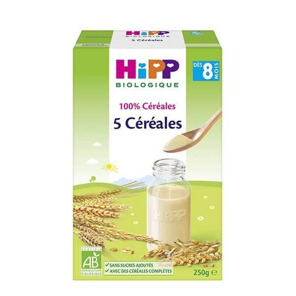 img-hipp-5-cereales-des-8-mois-250g-bio