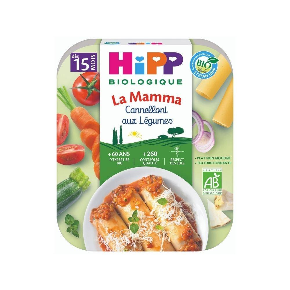 img-hipp-assiette-cannelloni-aux-legumes-des-15-mois-250g-bio