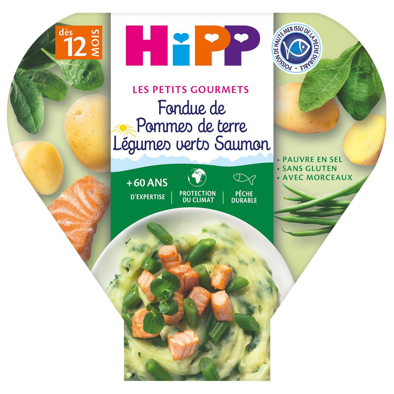 img-hipp-assiette-fondue-de-pommes-de-terre-legumes-verts-saumon-des-12-mois-230g-bio