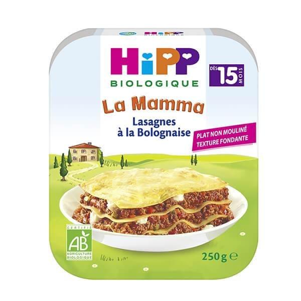 img-hipp-assiette-lasagnes-a-la-bolognaise-des-15-mois-250g-bio