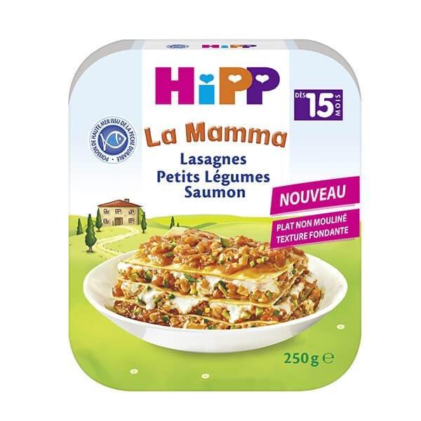 img-hipp-assiette-lasagnes-petits-legumes-saumon-des-15-mois-250g-bio