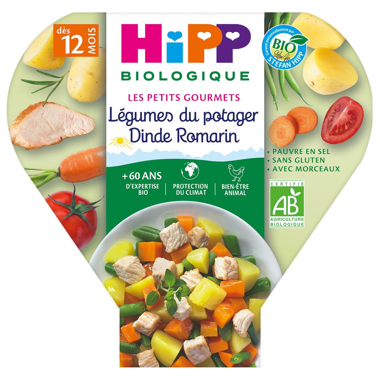 img-hipp-assiette-legumes-du-potager-dinde-romarin-des-12-mois-230g-bio