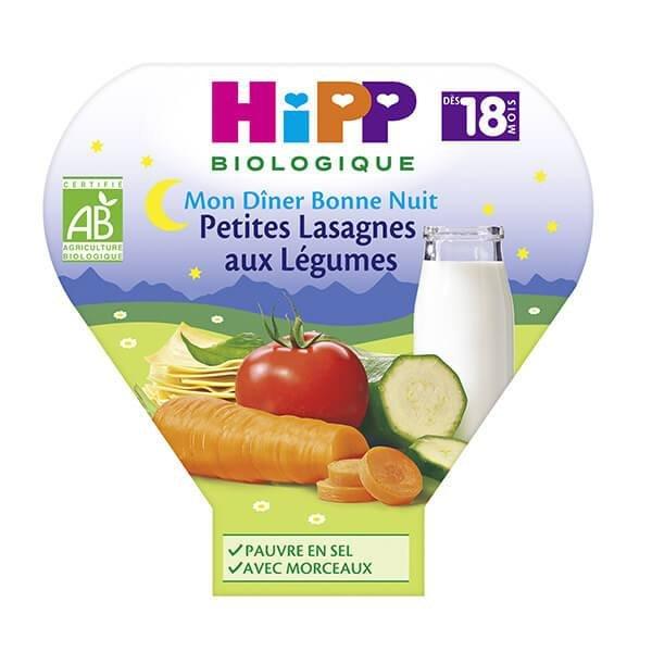 img-hipp-assiette-petites-lasagnes-aux-legumes-des-18-mois-260g-bio
