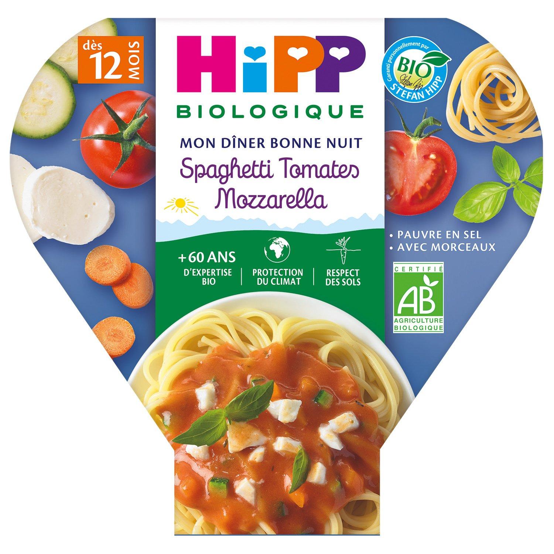 img-hipp-assiette-spaghetti-tomates-mozzarella-des-12-mois-230g-bio