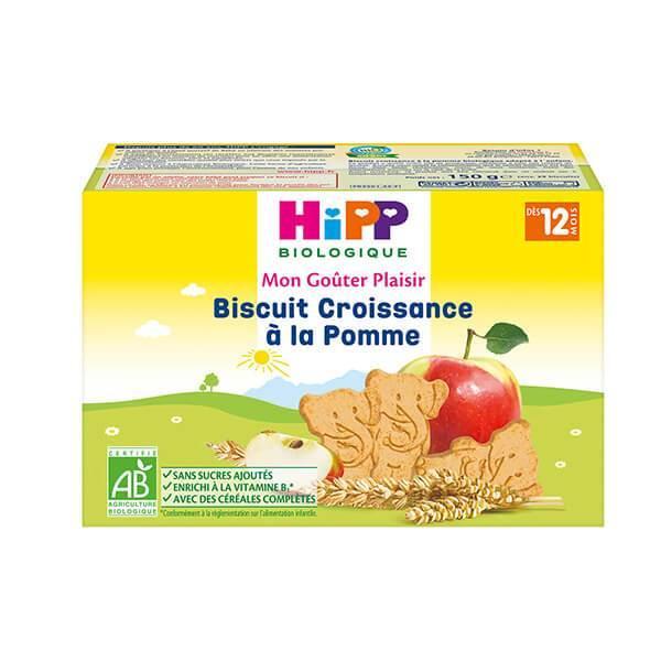 img-hipp-biscuit-croissance-a-la-pomme-des-12-mois-150g-bio