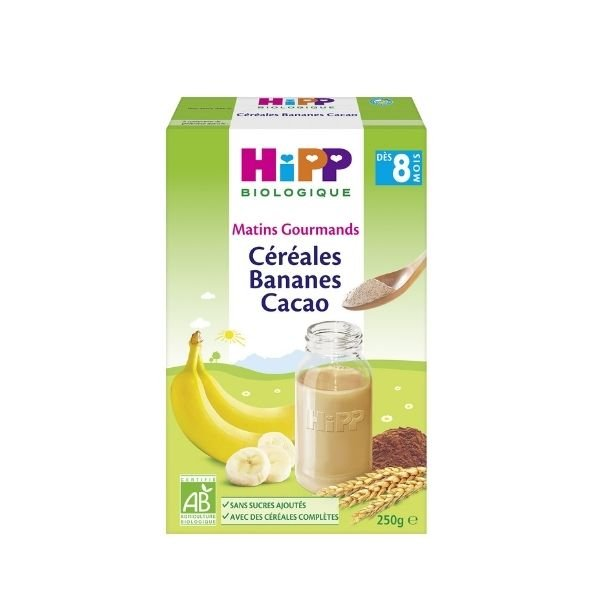 img-hipp-cereales-bananes-cacao-des-8-mois-250g