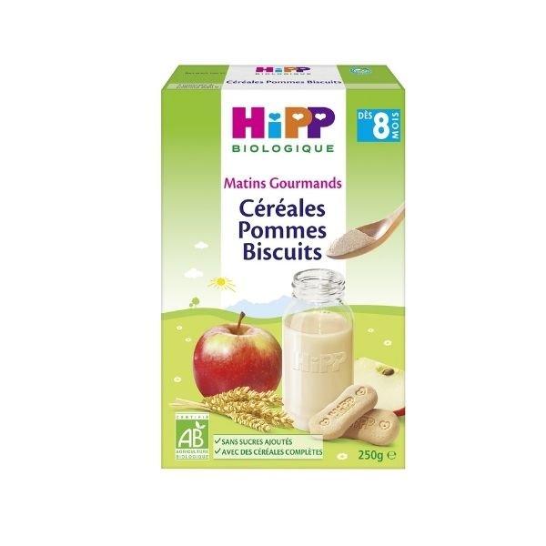 img-hipp-cereales-pommes-biscuits-des-8-mois-250g