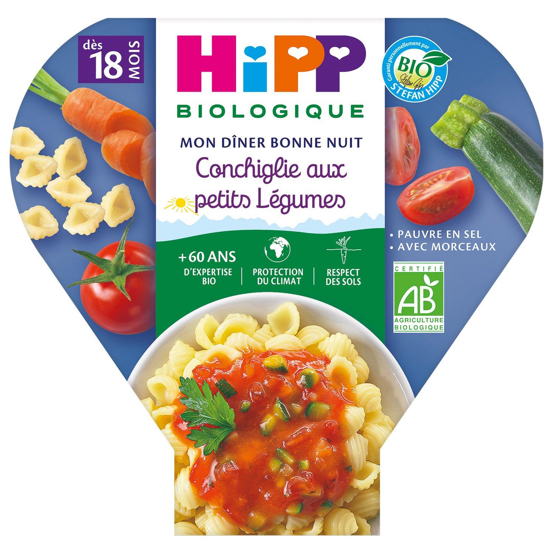img-hipp-conchiglie-aux-petits-legumes-260g-bio-assiette