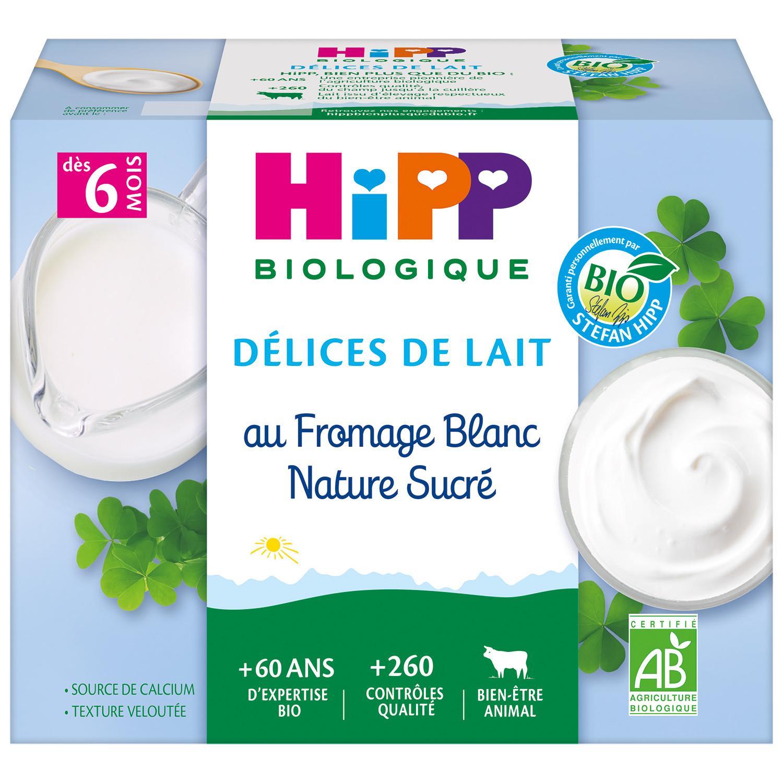 img-hipp-delices-de-lait-fromage-blanc-nature-sucre-4x100g-bio