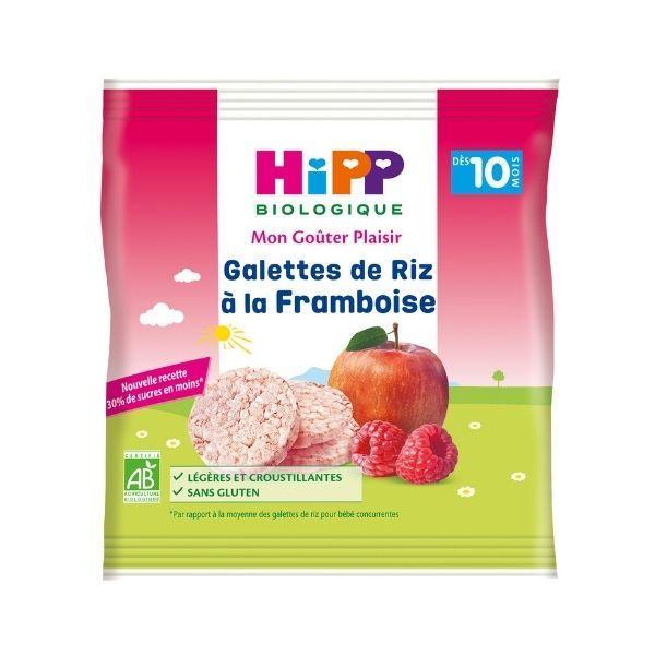 img-hipp-galettes-de-riz-a-la-framboise-des-10-mois-30g-bio
