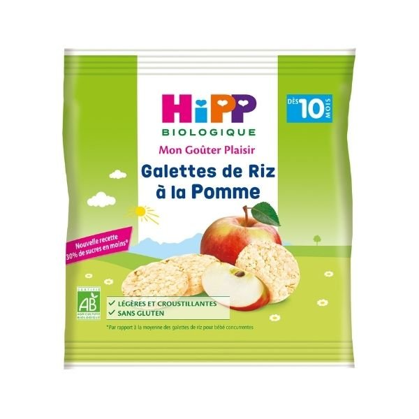 img-hipp-galettes-de-riz-a-la-pomme-des-10-mois-30g-bio