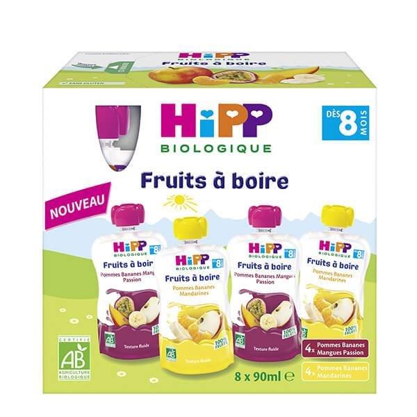 img-hipp-gourdes-multipack-2-varietes-des-8-mois-8x90-g-bio