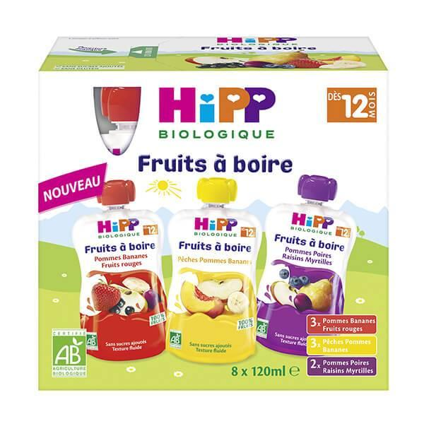 img-hipp-gourdes-multipack-3-varietes-des-12-mois-8x120-g-bio