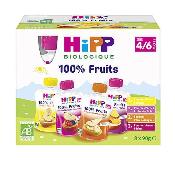 img-hipp-gourdes-multipack-4-varietes-des-4-6-mois-8x90g-bio