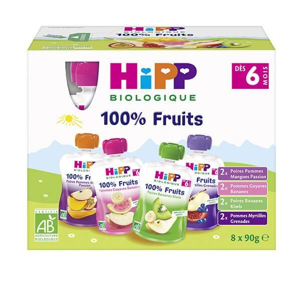 img-hipp-gourdes-multipack-4-varietes-des-6-mois-8x90g-bio