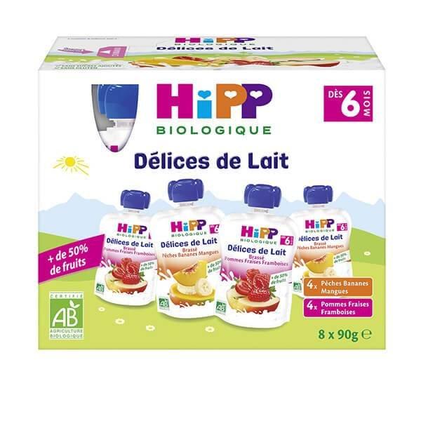 img-hipp-gourdes-multipack-brasses-2-varietes-des-6-mois-8x90g-bio