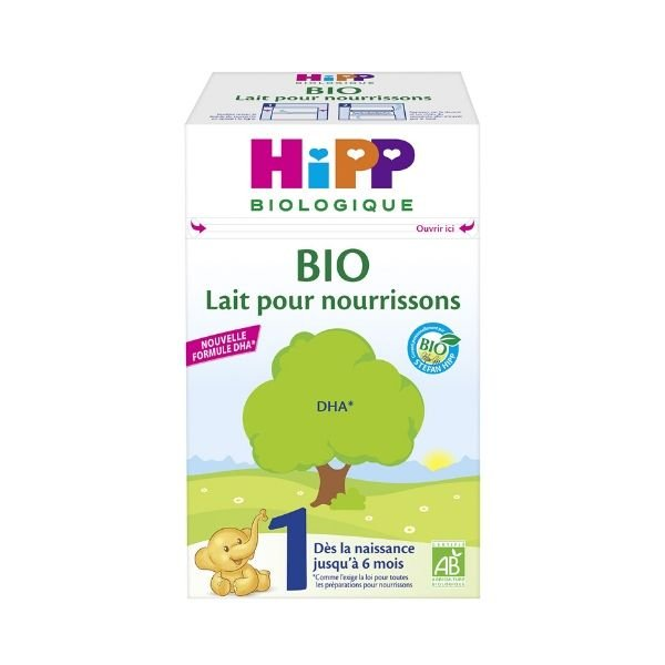 img-hipp-lait-1-bio-pour-nourrissons-6-mois-600g-bio