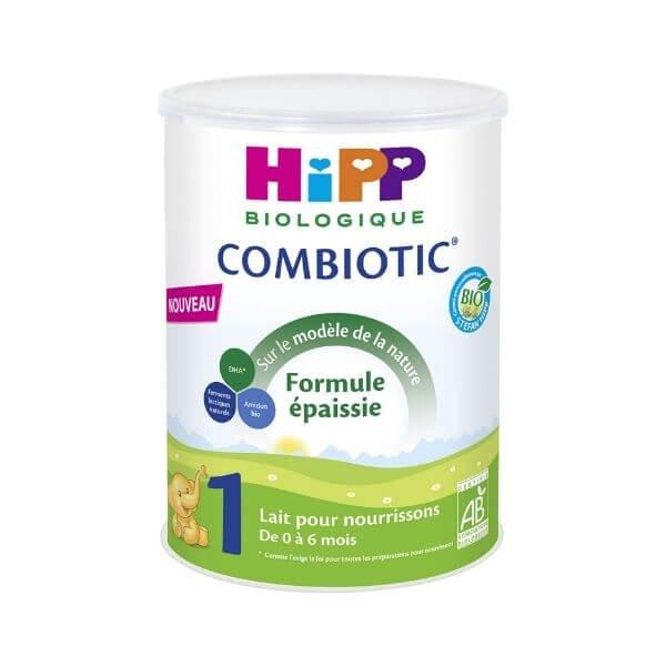 img-hipp-lait-1-combiotic®-formule-epaissie-des-la-naissance-jusqua-6-mois-0-8kg-1