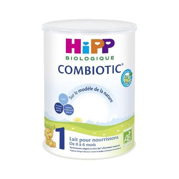 img-hipp-lait-1-combiotic-pour-nourrissons-0-6-mois-800g-bio-nouvelle-formule
