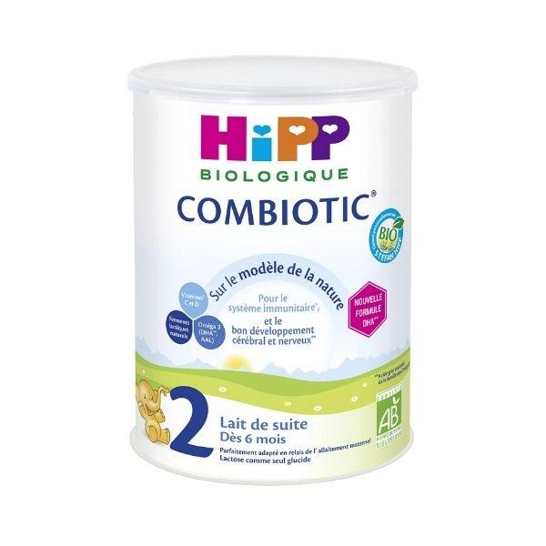 img-hipp-lait-2-combiotic-de-suite-des-6-mois-800g-bio-nouvelle-formule