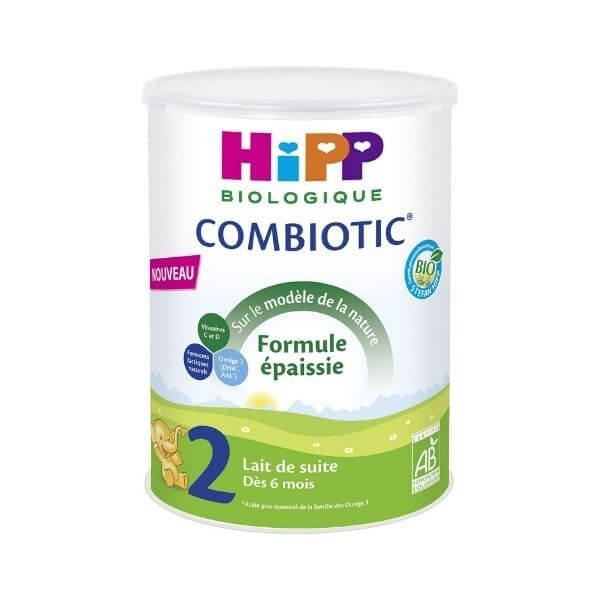 img-hipp-lait-2-combiotic-formule-epaissie-des-6-mois-boite-800g-bio