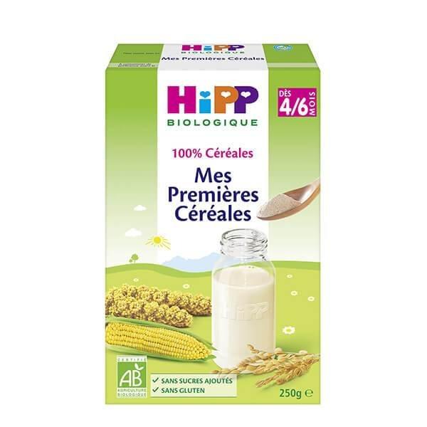 img-hipp-mes-premieres-cereales-des-4-6-mois-250g-bio