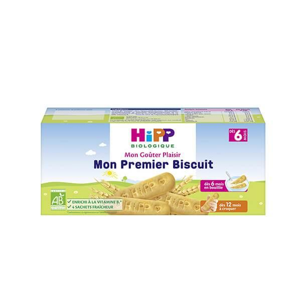 img-hipp-mon-premier-biscuit-des-6-mois-180g-bio