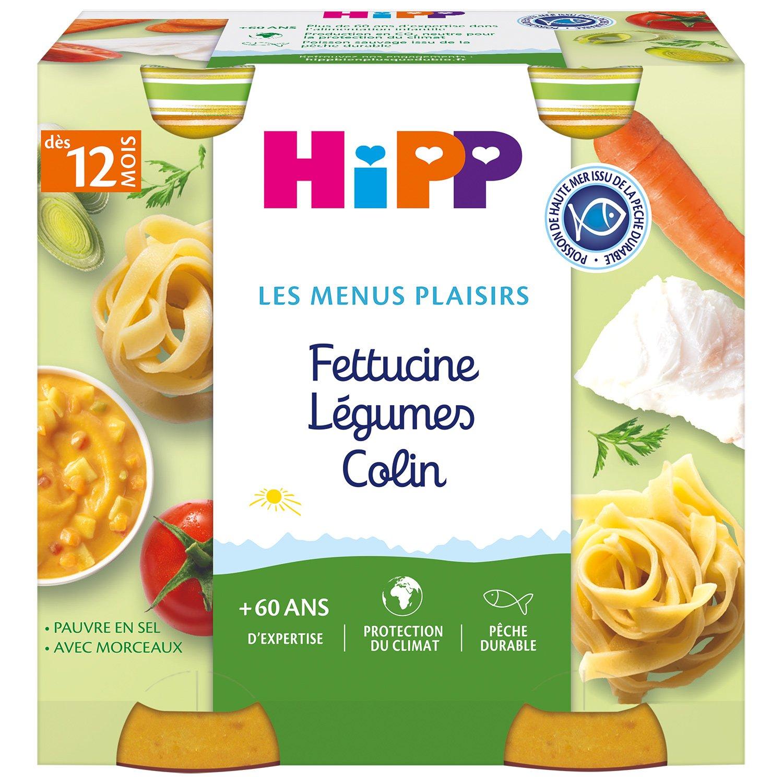 img-hipp-petits-pots-fettucine-legumes-colin-des-12-mois-2x250g-bio