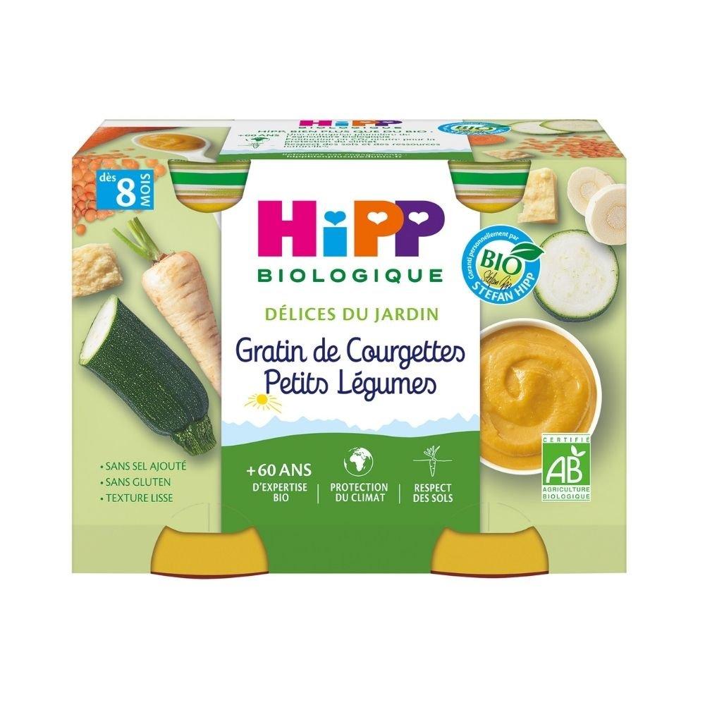 img-hipp-petits-pots-gratin-de-courgettes-petits-legumes-des-8-mois-2x190g-bio