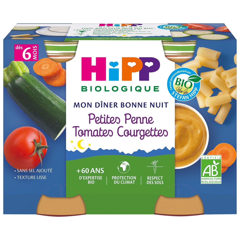 img-hipp-petits-pots-petites-penne-tomates-courgettes-des-6-mois-2x190g-bio