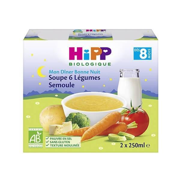 img-hipp-soupe-6-legumes-semoule-des-8-mois-2x250-g-bio