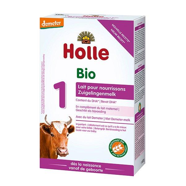 img-holle-lait-nourrissons-demeter-400g-nf