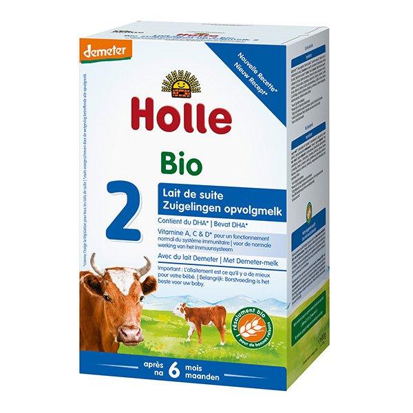 img-holle-lait-suite-2eme-age-demeter-2x300g-nf
