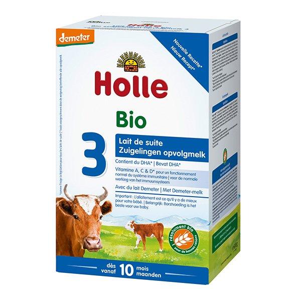 img-holle-lait-suite-3-demeter-2x300g-nf
