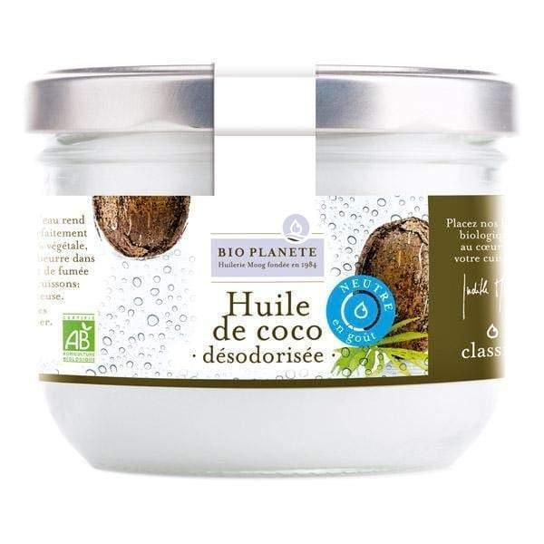 img-huile-de-coco-desodorisee