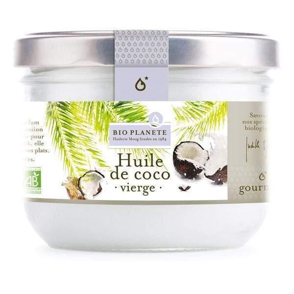 img-huile-de-coco-vierge