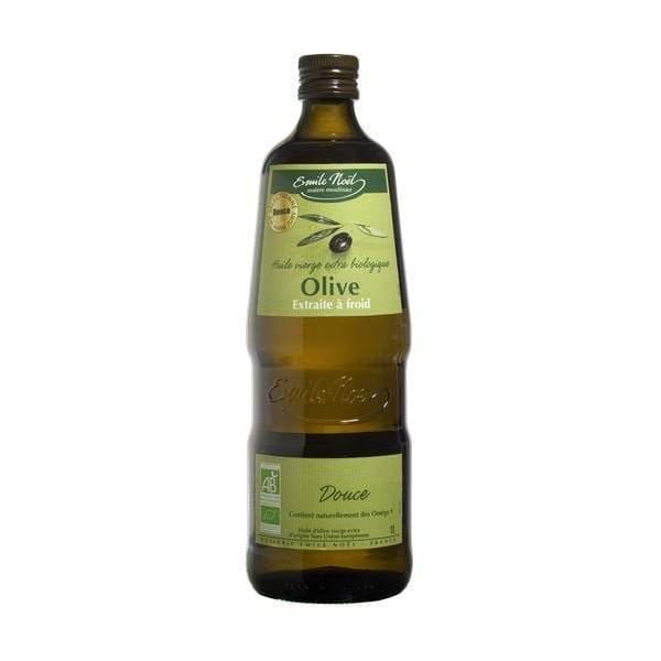 img-huile-dolive-vierge-extra-douce