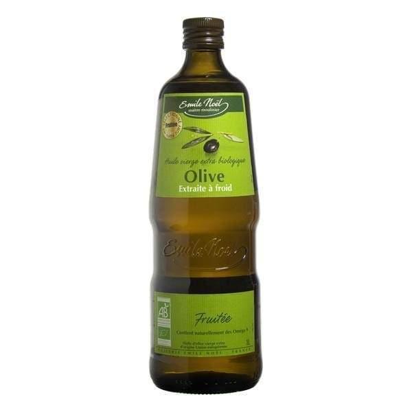 img-huile-dolive-vierge-extra-fruitee