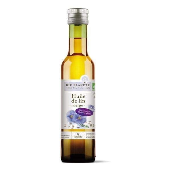 img-huile-lin-25cl