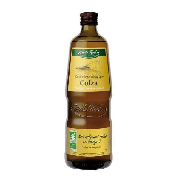 img-huile-vierge-de-colza