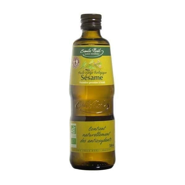 img-huile-vierge-de-sesame