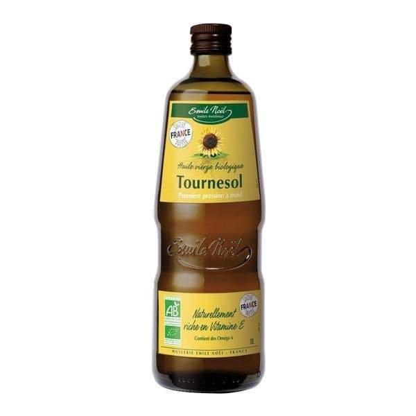 img-huile-vierge-de-tournesol