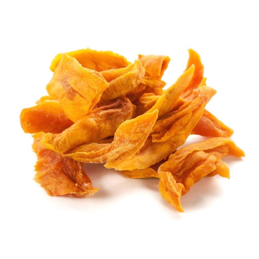 img-ibo-lamelles-de-mangues-brooks-sechees-bio-2kg