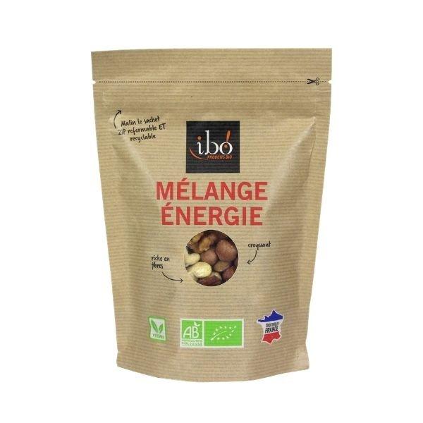 img-ibo-melange-energie-bio-200g