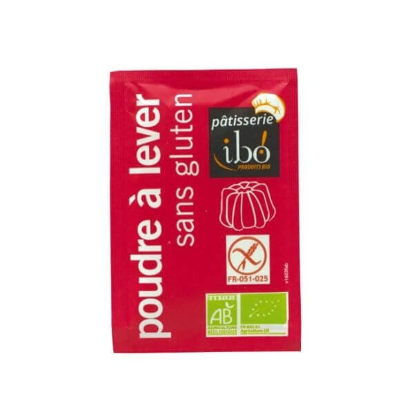 img-ibo-poudre-a-lever-sans-gluten-bio-8x10g