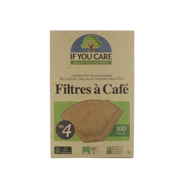 img-if-you-care-filtres-a-cafe-fsc-non-blanchis-x100