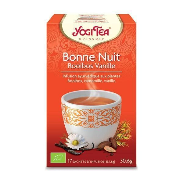 img-infusion-bonne-nuit-rooibos-vanille