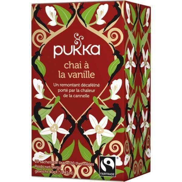 img-infusion-chai-a-la-vanille-20-infusettes