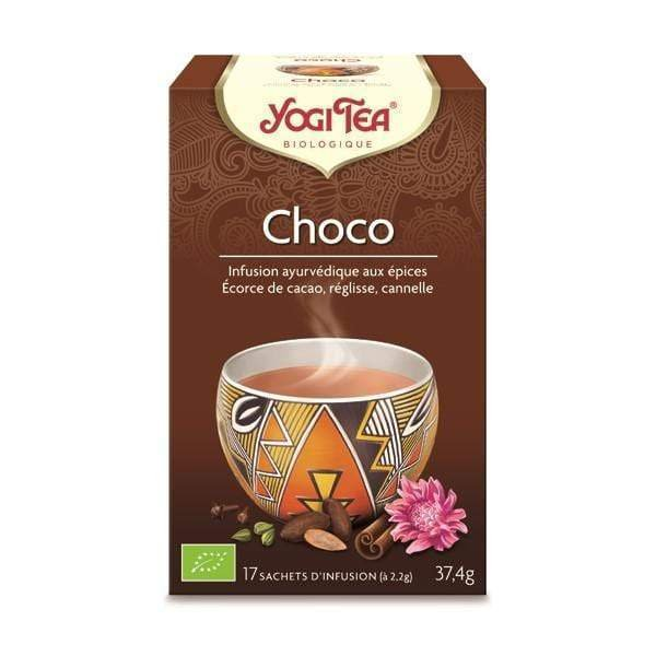 img-infusion-exotique-choco