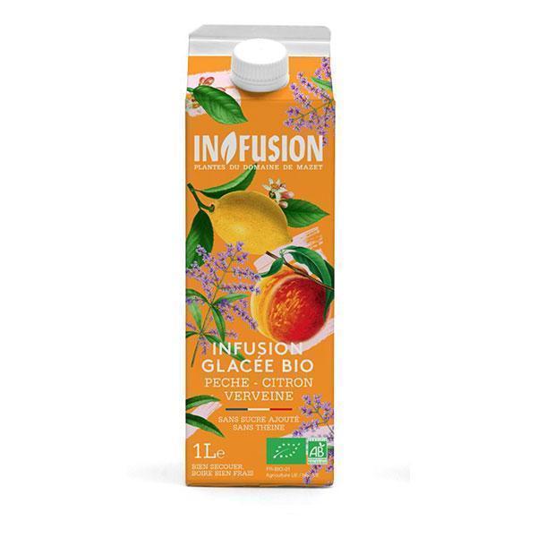 img-infusion-glacee-peche-citron-verveine-bio-1l